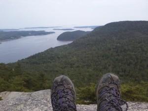 hiking-feet