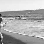 outer-banks-fishing